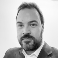 Pedro Menezes Simões