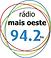 logotipo_rádio_mais_oeste.png