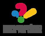 logo_cores-Exploratorio.png