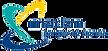 madan_logotipo.png
