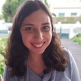 Sofia Amaral.jpg