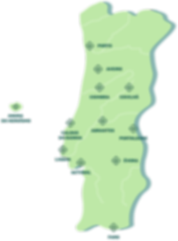 Portugal Map Roadshow.png