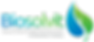 Biosolvit-Logo.png