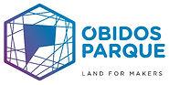 obidos-parque-share.jpg