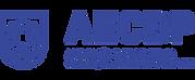 logo_aecbp_cor (1).png