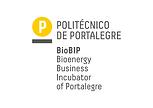 BioBIP-branco.png