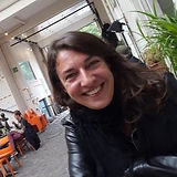Joana Ávila.jfif