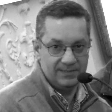 João Marcelino