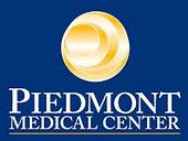 Piedmont logo navy.png