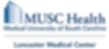 MUSC Lancaster logo.png