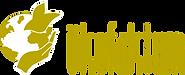 Oekofaktum_900px_Logo%2BSchrift_edited.p