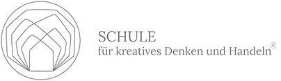 Logo_SfkDuH.jpeg