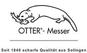 OTTER Logo SKMBT  3578 x 2175.jpg klein.