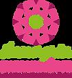 RZ_Logo_IZ_pink_rgb.png