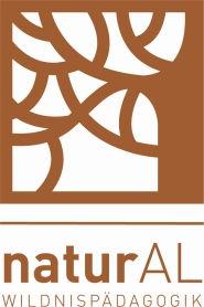 Logo_naturAL_hoch_braun-klein.jpg