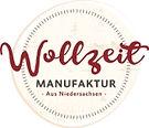 Wollzeit-Logo.jpg