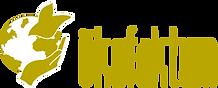 Oekofaktum_500px_Logo+Schrift.png