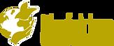 Oekofaktum_900px_Logo+Schrift.png