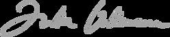 JV_Logo_grau_500px.png