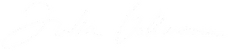 JV_Logo_weiss_1500px.png