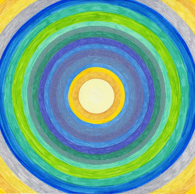 Visionsarbeit_web2.jpg