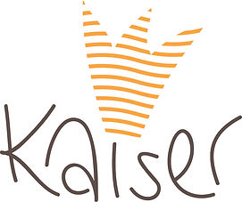 Kaiser_logo-300ppi.jpg
