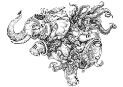 auto-draw-V8-04