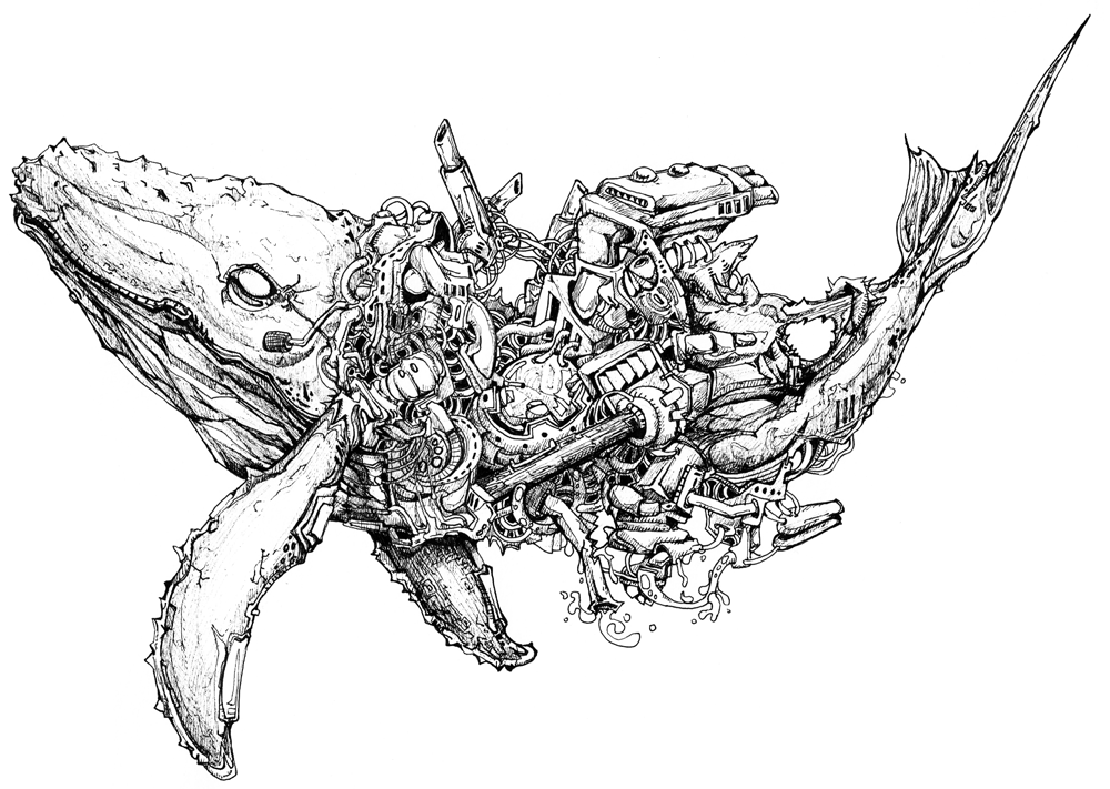 auto-draw-V4-02