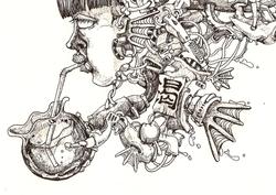 auto-draw-V5-05