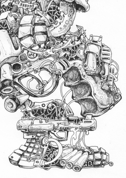 auto-draw-V6-03