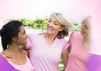 Breast Cancer and Hormone Therapy