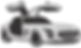 MBS Southampton Ltd Logo.png