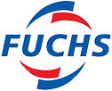 fuchs4_edited.jpg