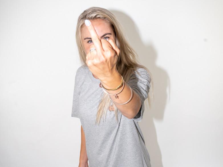Hello_Nasty_Sasha_Grey_Damen