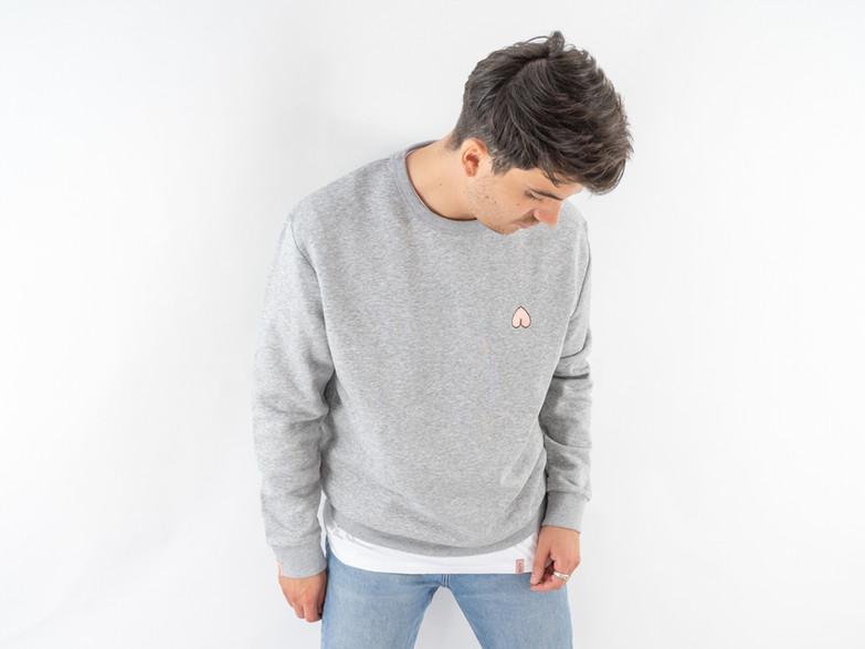 Hello_Nasty_Donner_Sweater_Herren