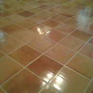 Mexican Tiles