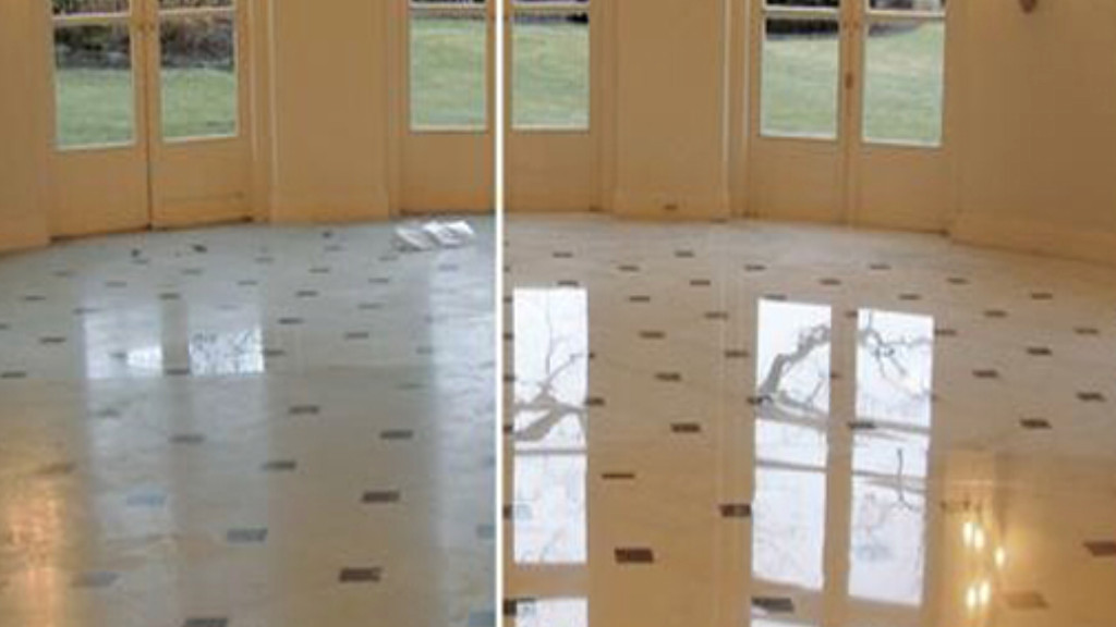 Marble Restoration Florida Jyp Marble And Tiles