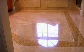 travertne floor_after_edited.jpg
