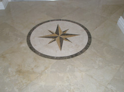 Marble Before