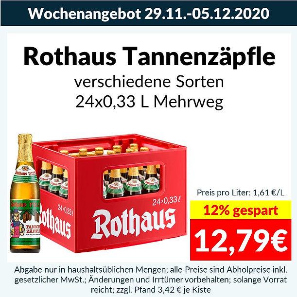 Angebot_2020KW49_Roth_Zäpfle.jpg