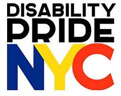 disabilityprideparade-web-e1435765789377