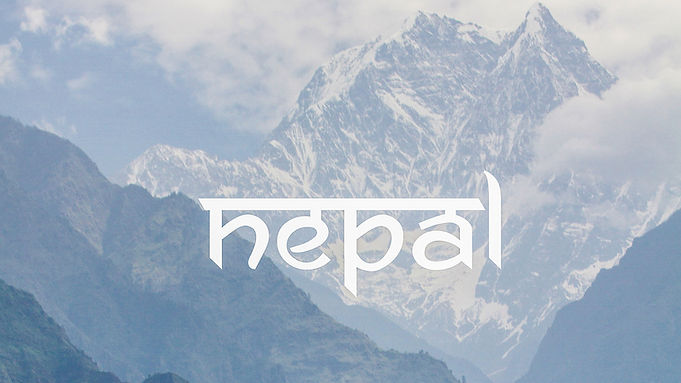 nepal poster-1.jpg