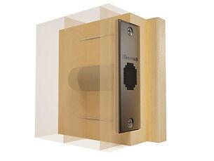 Doorjam, doorjam repair, doorjam replacement, doorjamb, doorjamb repair, doorjamb replacement, door repair for repairing house door locks
