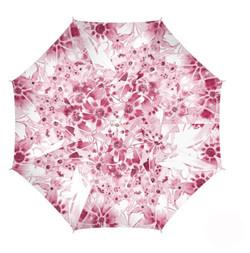 Contrado - Pink Daisy umbrella