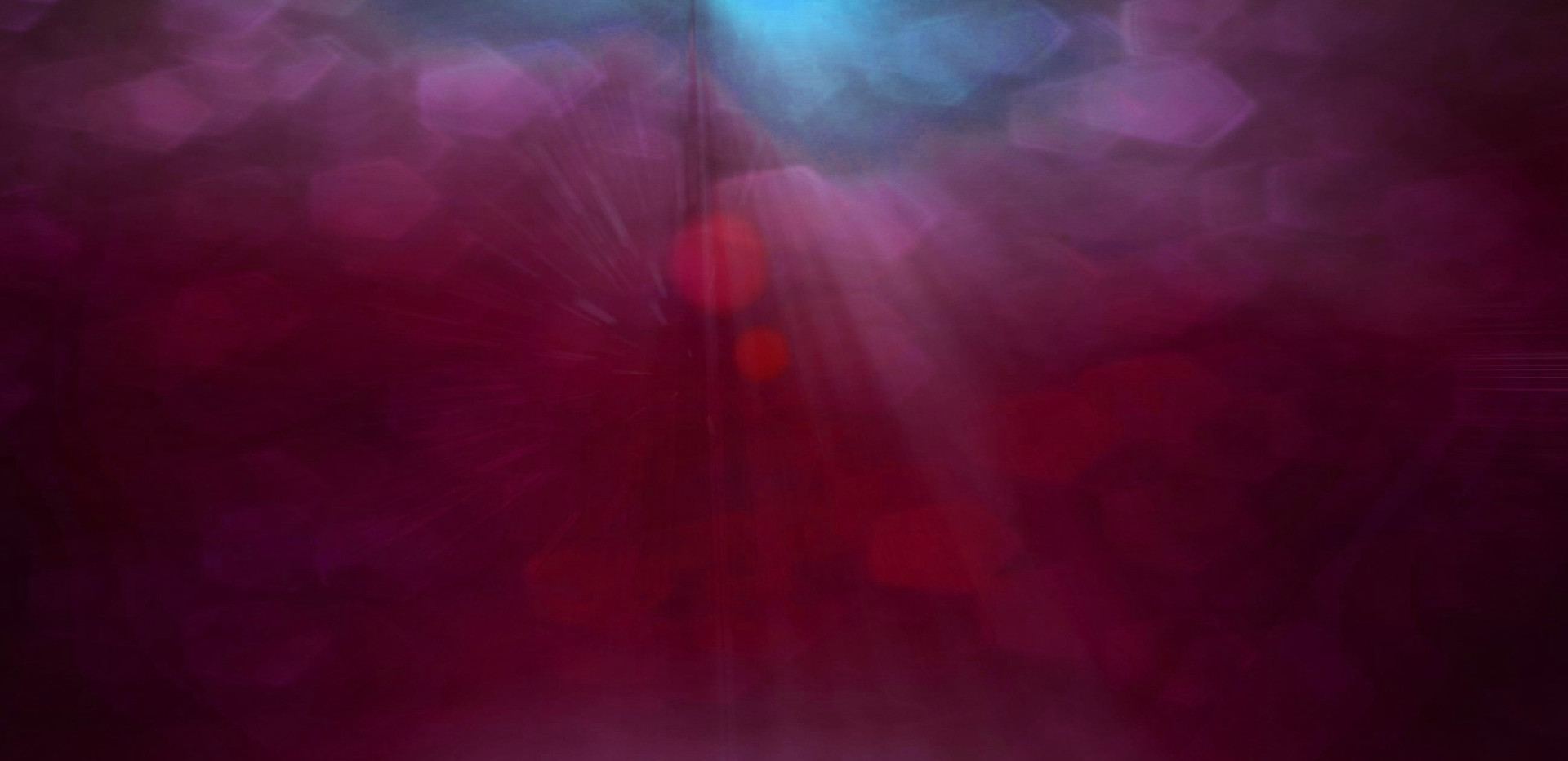 Mauve abstract