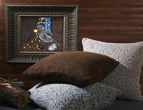 NZ Robin insitu with cushions.jpg