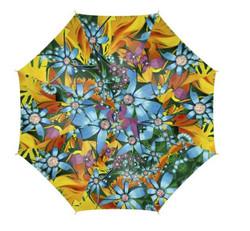 Fantasia umbrella
