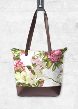 Rodos - Bag