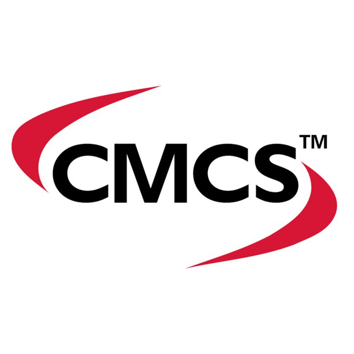 CMCS-Logo.jpg