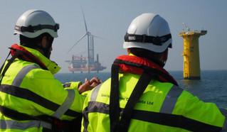 IAMTech welcome aboard Specialist Marine Consultants (SMC)